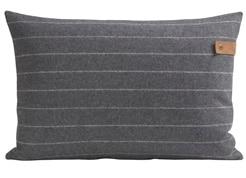 Marina cushion