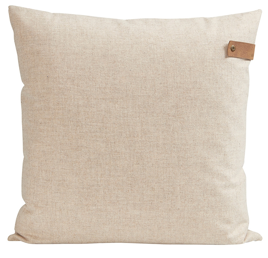 Shepherd Tina cushion