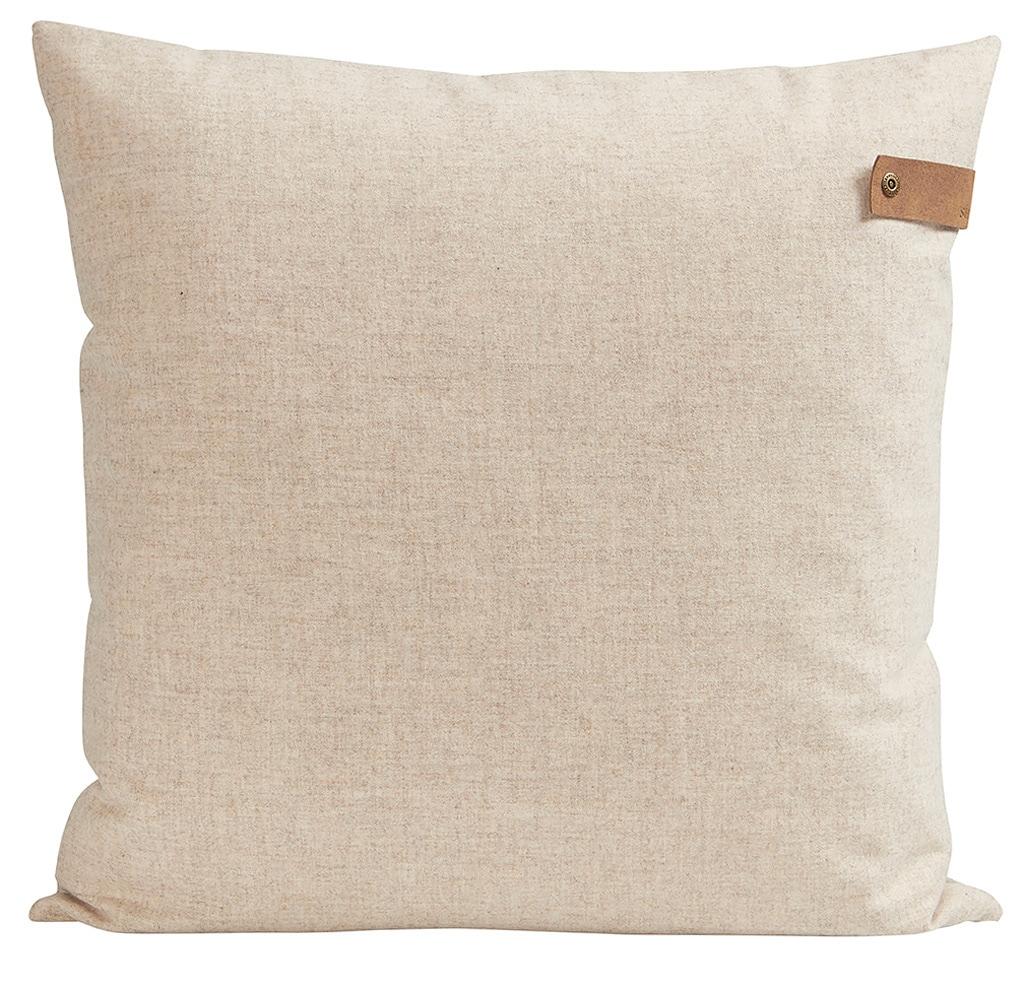 Shepherd Tina cushion