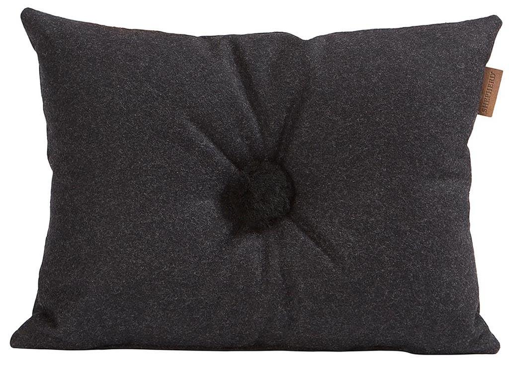 Shepherd Anita cushion