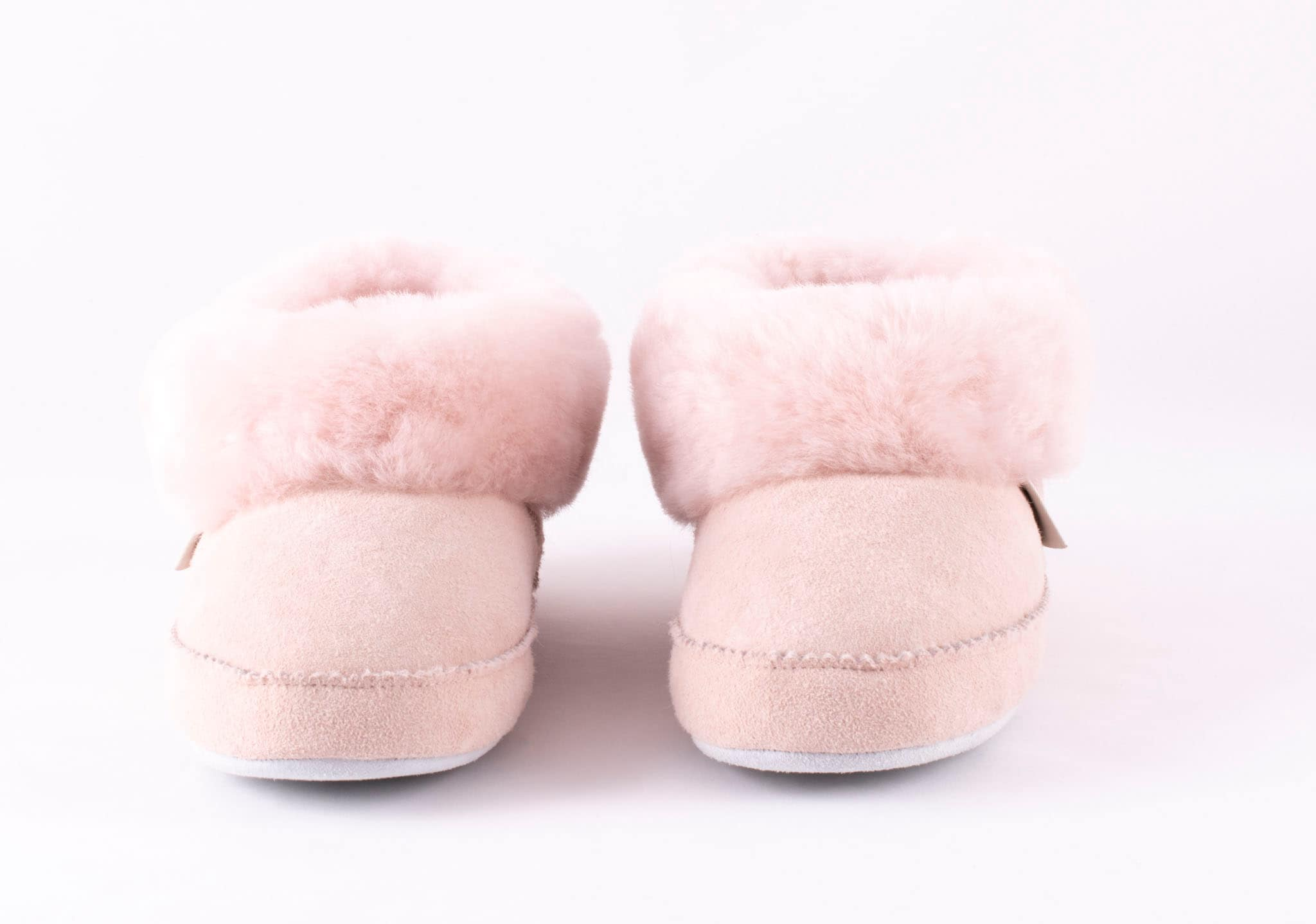 Emmy slippers