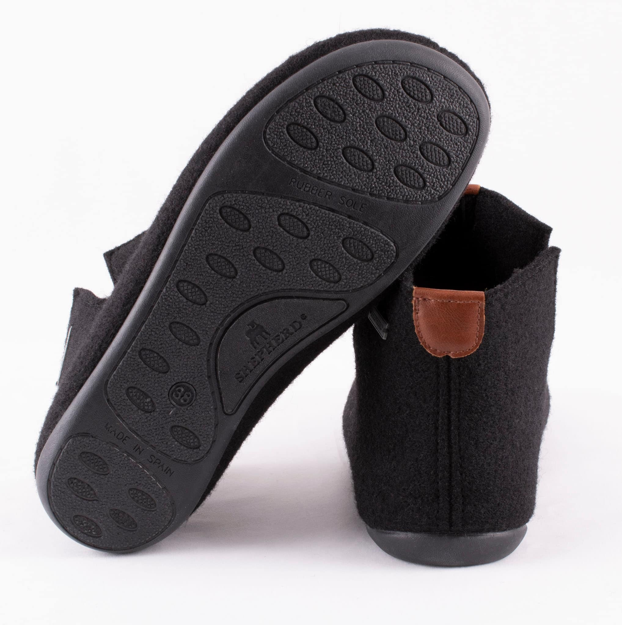 Shepherd Ester slippers